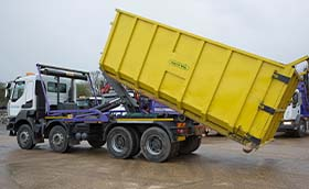 kartaway-skip-hire-boxes-04