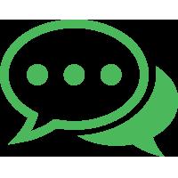 kartaway-testimonial-green
